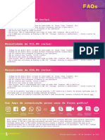 Ficha de Avaliacao Formativa 1