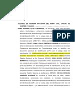 Titulacion Supletoria Manuel Lucas 2.Doc