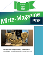 40 Mirte-Magazine Maart April 2019