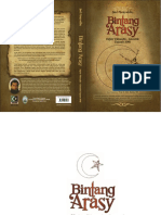 Bintang 'Arasy_2017.pdf