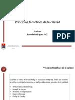 2 Principios filosoficos de la calidad.pdf