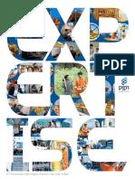 2013 Laporan Tahunan PGN