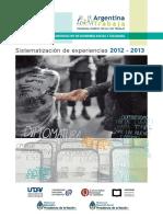 sistematizacion de experiencias 2012-2013.pdf