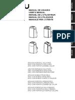 DAITSU-manuale-utente-climatizzatore-portatile-APD9-12CR-APD12HR.pdf