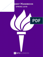 spring 2019 student handbook  1p -compressed