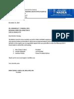 National Doh Employees Associatio1