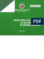 GUIA_IGAs (1).pdf