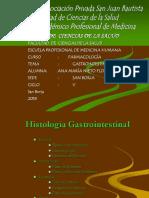 FARMACO PERISTALTISMO.pptx