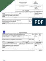 3ro Plan. Unidades de Medida 2012 (4) (1)