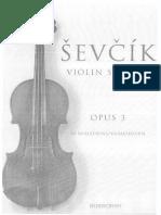 Complete Score.pdf