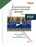 BanRea 7S Matematicas Final