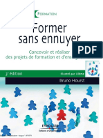 Former Sans Ennuyer