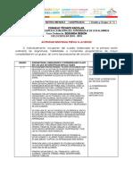 actividad individual_2CTE1819 (OCTUBRE).docx