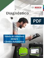 Tabela Cobertura 2018 3 Cambio Automatico