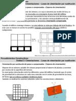 Losas de Cimentación por Sustitución.pdf