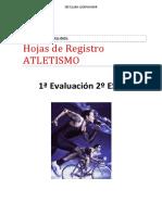 1hojaderegistroatletismo2eso1evaluacin20102011-100921095603-phpapp02
