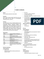 1461318_AB-221_3_EN.pdf