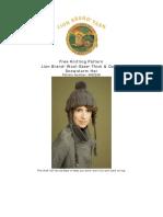 Knit-Pattern-Snowstorm-Hat-90022AD.PDF