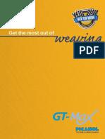 GT Max Brochure
