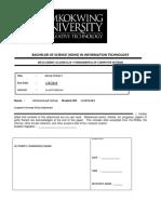 group fundamental.pdf