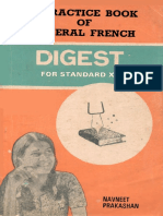 A Practice Book of General French.pdf