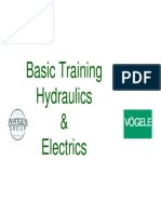 255234968-Basics-Hydraulics-and-Electrics-e.pdf