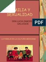 FAMILIA Y SEXUALIDAD (1)