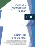 CARGAS_Y_CARGAS_FACTORADAS[1]
