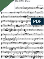 pleyel-six-petits-duos-violin-1.pdf