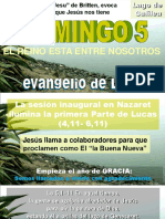 Dium5C19cas.pps