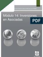 14_InversionesenAsociadas