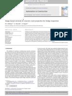 adhikari2014.pdf