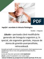 lauzia fiziologica.pptx