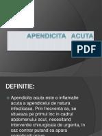 APENDICITA   ACUTA.pptx