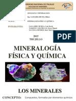 Propiedades-Físicas-y-Químicas-de-los-Minerales.pdf