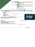 26240713719.pdf