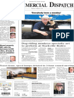 Commercial Dispatch eEdition 2-6-19