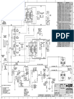 esquema hyd..pdf