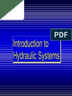 Simbolos Hidraulicos Atlas