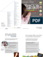 pam_sewage_products_2012_en.pdf