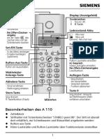 gigaset_a110.pdf