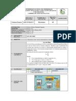 Informe N° 5 - Ley de Ohm.docx