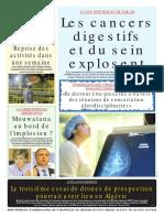 Journal LE SOIR DALGERIE 05.02.2019.pdf
