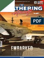 The Weathering WA11