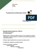 fundamentos-da-educacao-infantil.pdf