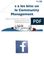 bits Community Management Robertocarreras 101021163603 Phpapp02