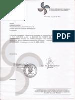 Registro de Modelos Pedagogicos Escaneado Completo
