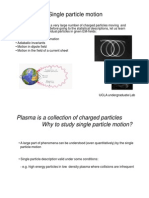 4_Particle_motion