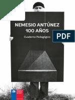 cuaderno-pedagogiconemesioantunez.pdf
