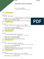 exercices_corriges_application_lineaire_et_determinants.pdf